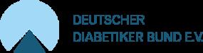 Mitglied im Deutschen Diabetiker-Bund e.V.